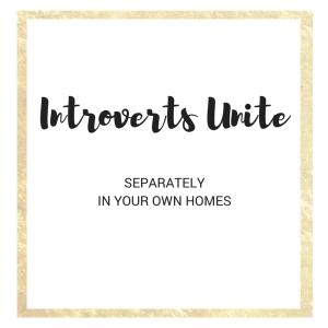 introverts-unite1
